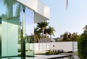 Playa Residence<br><small>Playa Del Rey, Los Angeles<br><small>Completed</small></small>